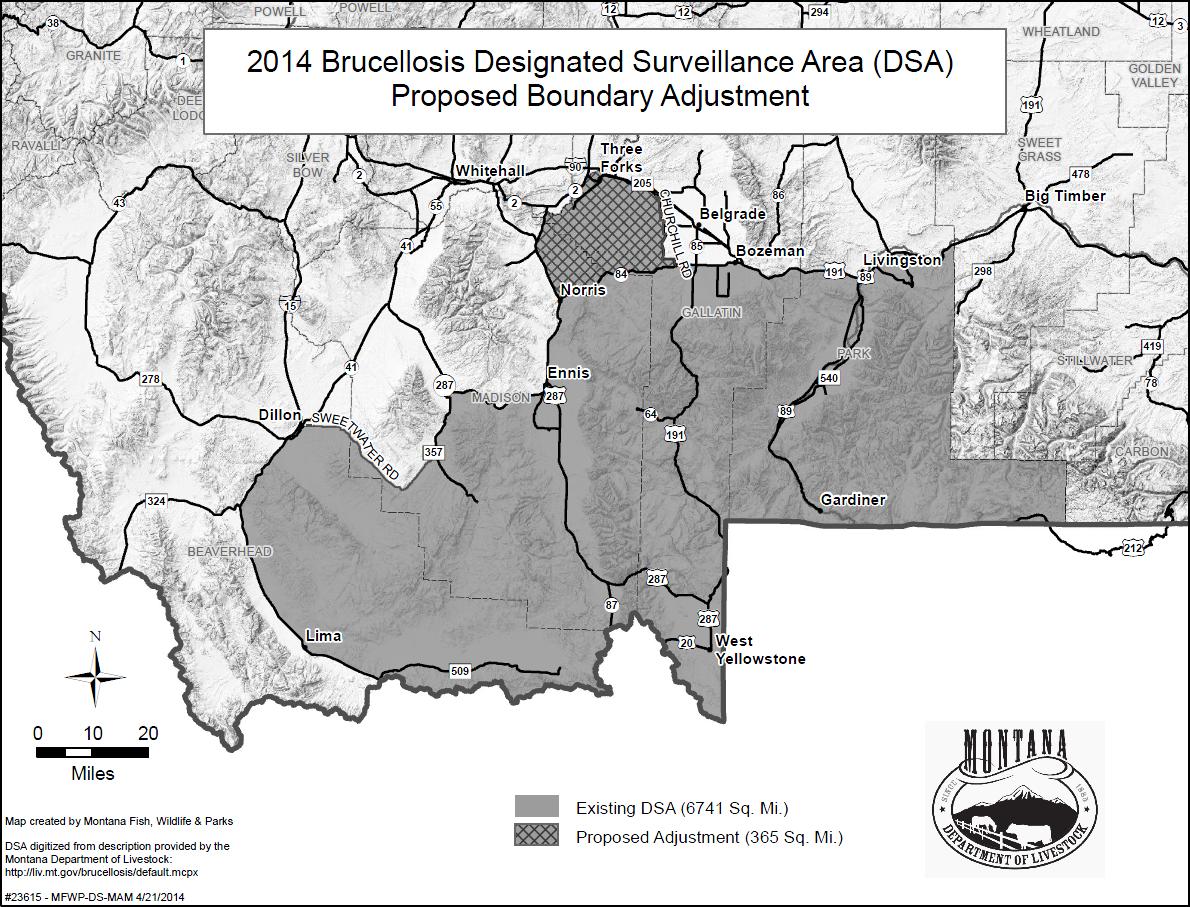 DSA-map2_closeup