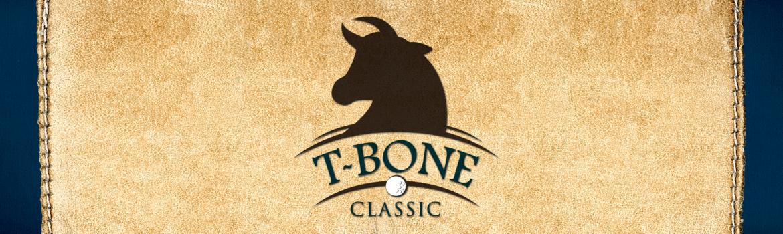 T-Bone Classic