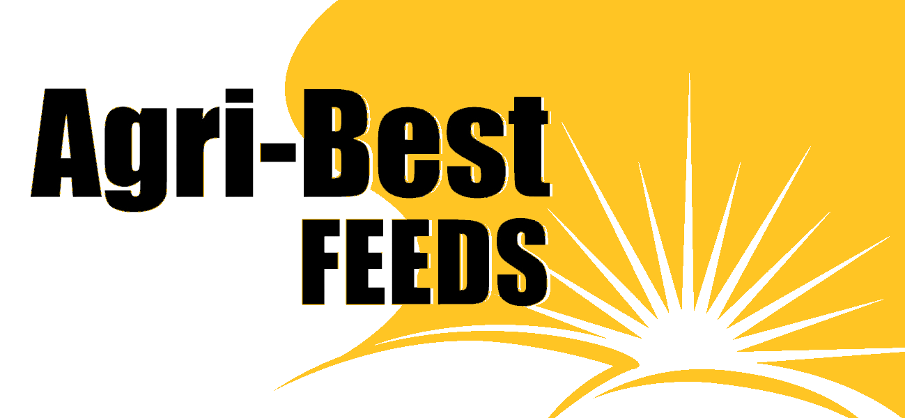 AgriBest-Feeds-Logo-color