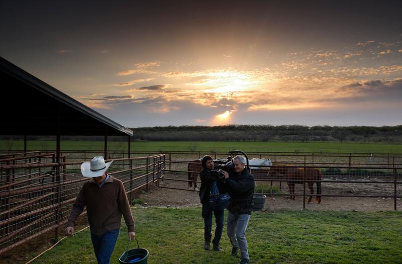 Image via FarmlandFilm.com
