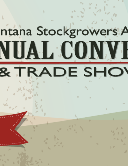 Annual Convention and Trade Show 2014