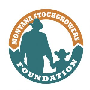 Montana_Stockgrowers_Foundation_LogoFinal