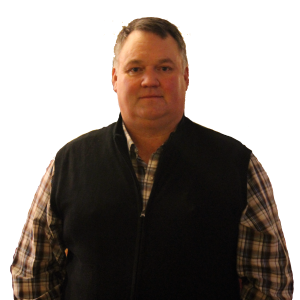 Race King of Dillon joins the MSGA Board as Western District Director