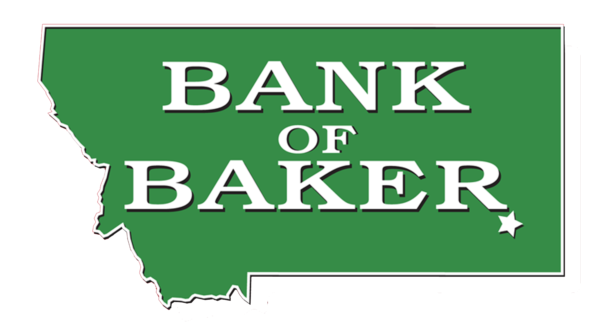 Bank-of-Baker-Logo
