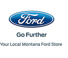 Montana Ford Stores