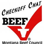 Checkoff Chat Montana Beef Council