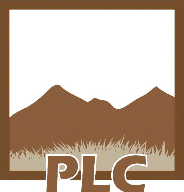 Public Lands Council