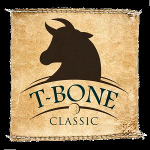 TBone Classic Logo