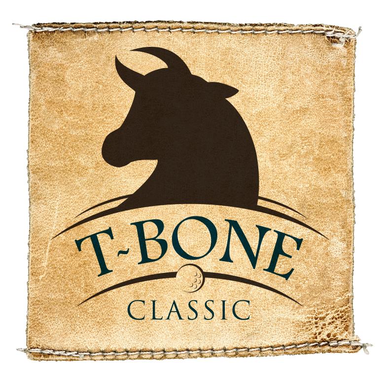TBoneClassic