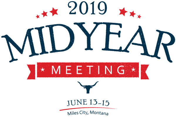 MSGA MidYear Meeting 2019