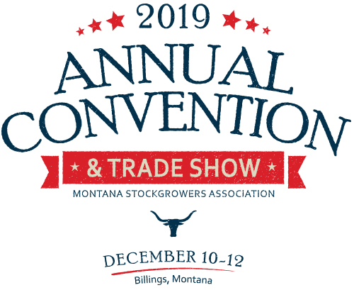 2019 Annual Convention & Trade Show