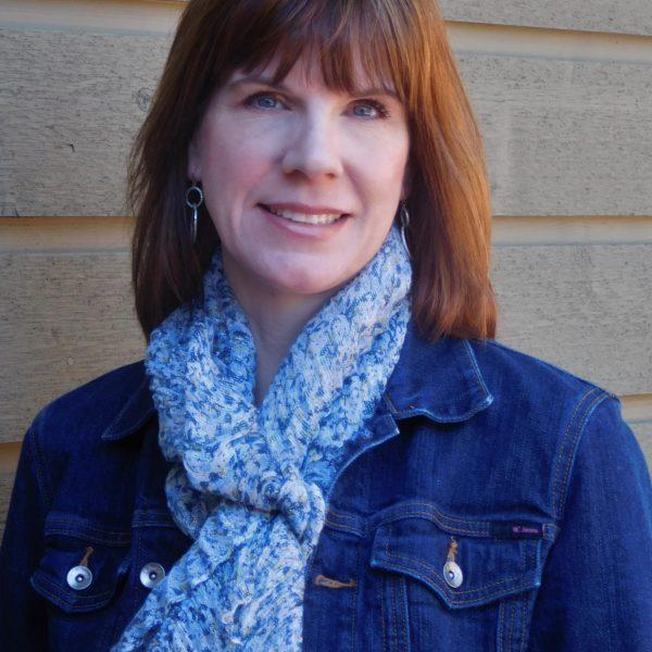 Beth Emter