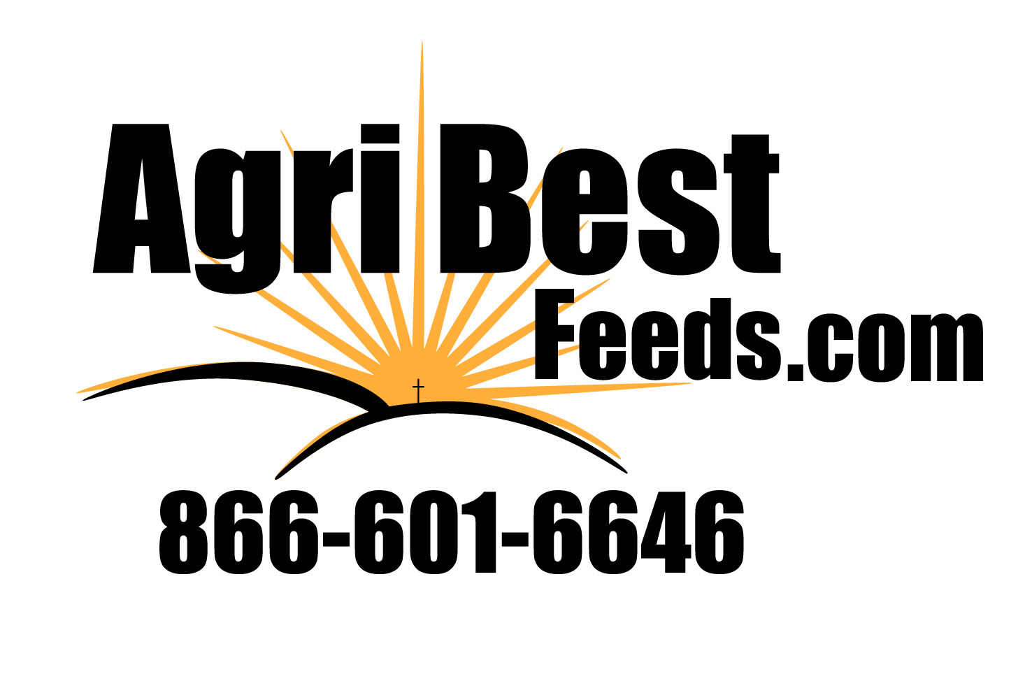 agribest feeds - web sponsor