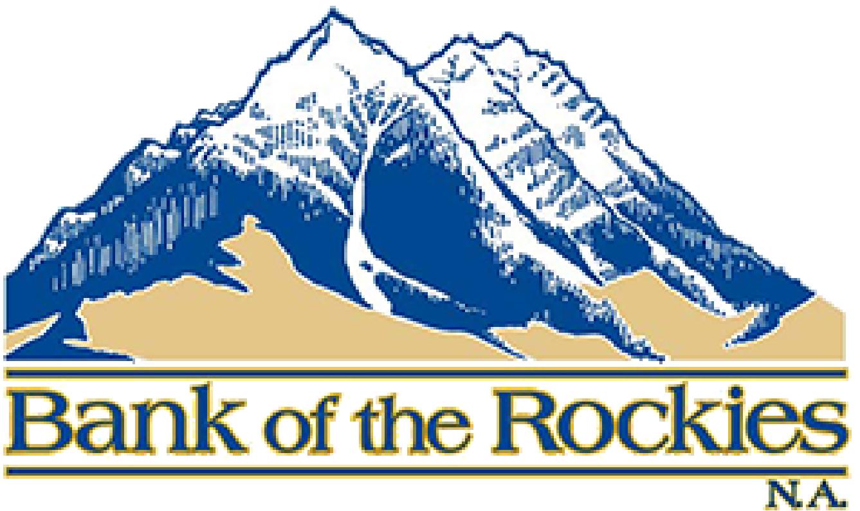 bank of the rockies - web sponsor