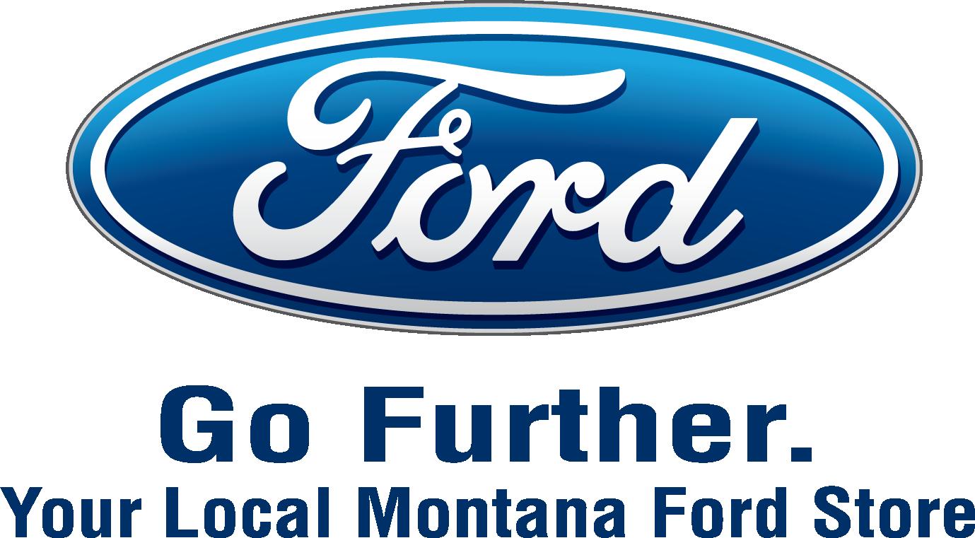 ford - web sponsor