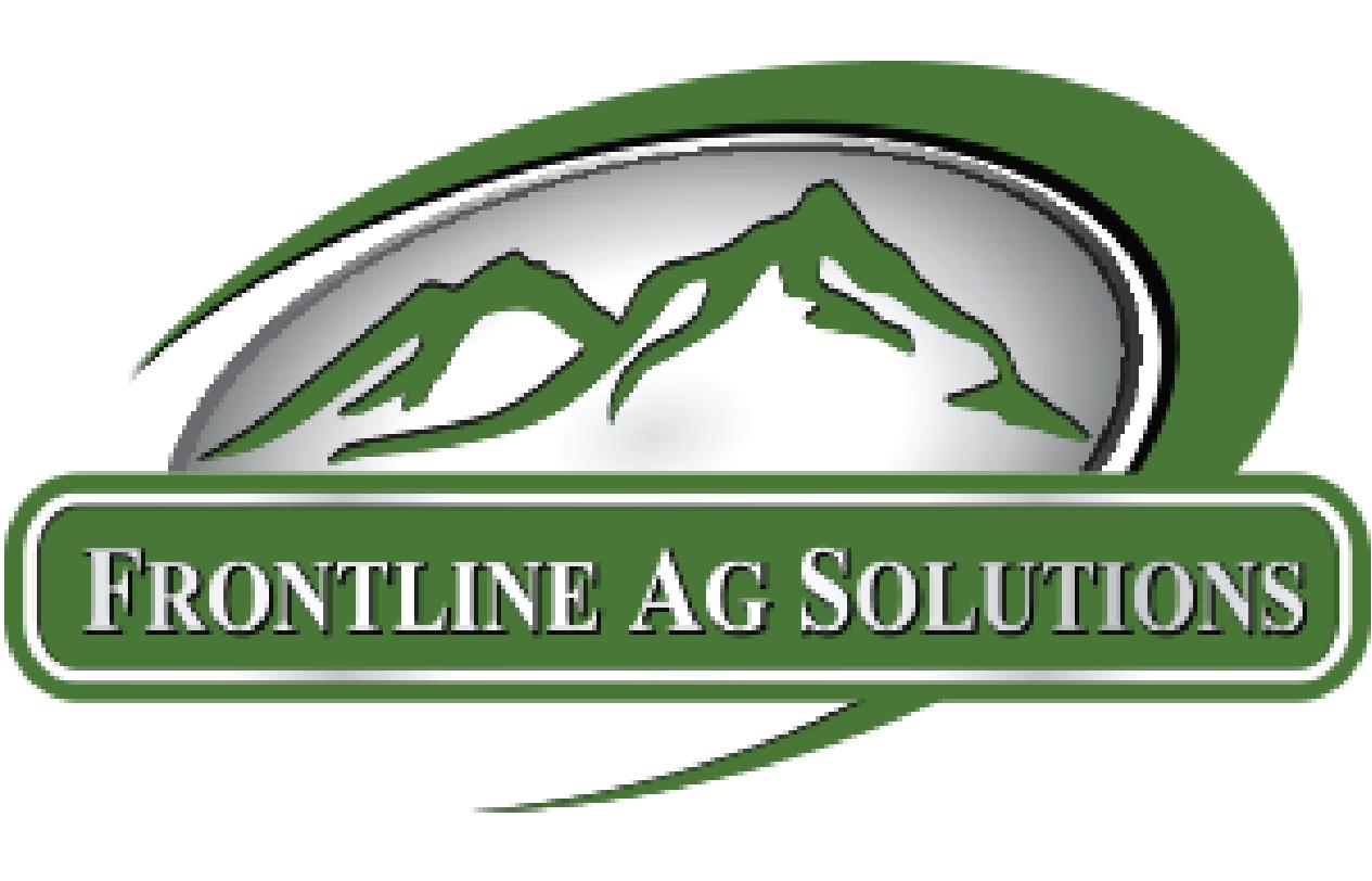 frontline - web sponsor