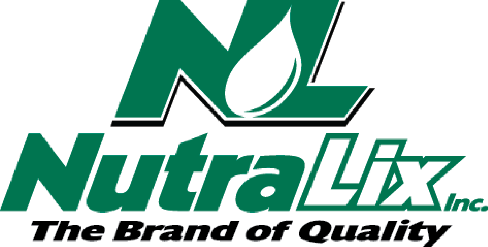 nutralix - web sponsor