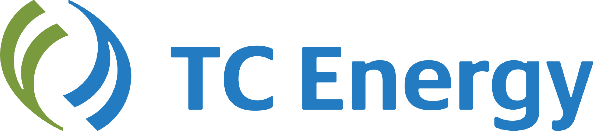 tc energy - web sponsor