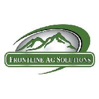 frontline ag solutions logo