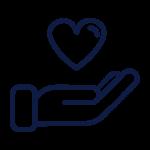 self care icon